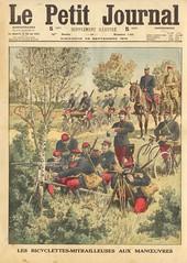 ptitjournal 28 sept 1913