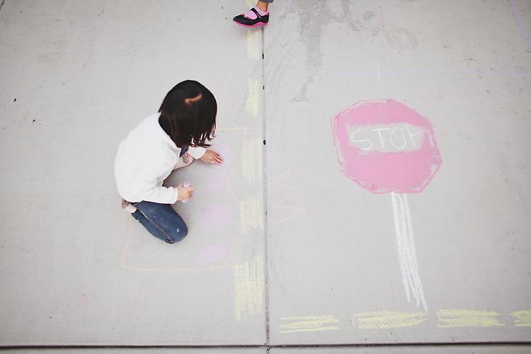 chalk_02
