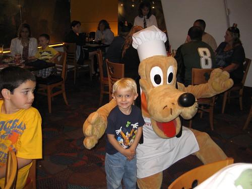Disney 434