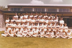 1971summer_athletics_team