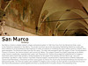 SanMarcoFinal1_Page_20_1