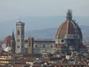 brunelleschi_dome_Page_24