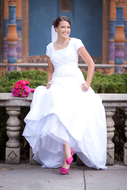 lj bridals final-2