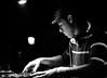 Bitcode (Rabodiga Photography) Tags: music dj headphones session turkesa djcode rabodiga bitcode turkesart djbitcode