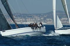Photo_105 (Groupe Automobile iDM) Tags: cup marseille bateau voile groupe voilier lexus idm massilia rgate