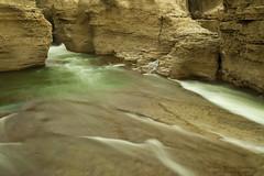 Saut le la Saisse - Pont de Poitte - Jura (louistib) Tags: france waterfalls cascade chutedeau longuepose waterrocks effetfil louistib louisthibaudchambon franceeau wwwltchamboncom marmitedegant img09281c2 sautdelasaisse