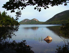 Jordan Pond - Acadia National Park, Maine (Jack Pal) Tags: new england lake nature reflections frames pond rocks maine frame jordanpond acadianationalpark wow1 wow2 wow3 wow4 thebubbles wow5 doublyniceshot tripleniceshot mygearandme mygearandmepremium ringexcellence blinkagain dblringexcellence tplringexcellence bestofblinkwinners artistoftheyearlevel3 aboveandbeyondlevel1 flickrstruereflection1 flickrstruereflection2 flickrstruereflection3 pcoblandscape 4timesasnice 6timesasnice 5timesasnice 7timesasnice aboveandbeyondlevel2 rememberthatmomentlevel1 rememberthatmomentlevel2