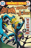 The Brave and The Bold 118 (micky the pixel) Tags: comics comic heft dc jimaparo thebraveandthebold batman wildcat thejoker fight boxring boxingring
