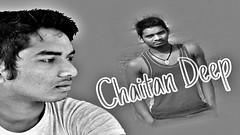 Chaitan Bhai Cover Pic (Chaitan Deep) Tags: cover chandu chaitan aaimiran chtn deep mandel gaon odisha latest old aamirkhan srk smile smartboy cute bollywood salmankhan khans styles hair ollywood star bhai