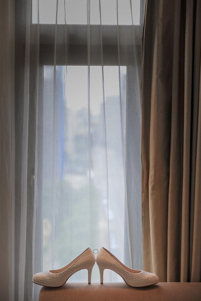 婚禮紀錄,昶宏,佳竛,結婚儀式午宴,中壢古華飯店婚禮紀錄,昶宏,佳竛,結婚儀式午宴,中壢古華飯店