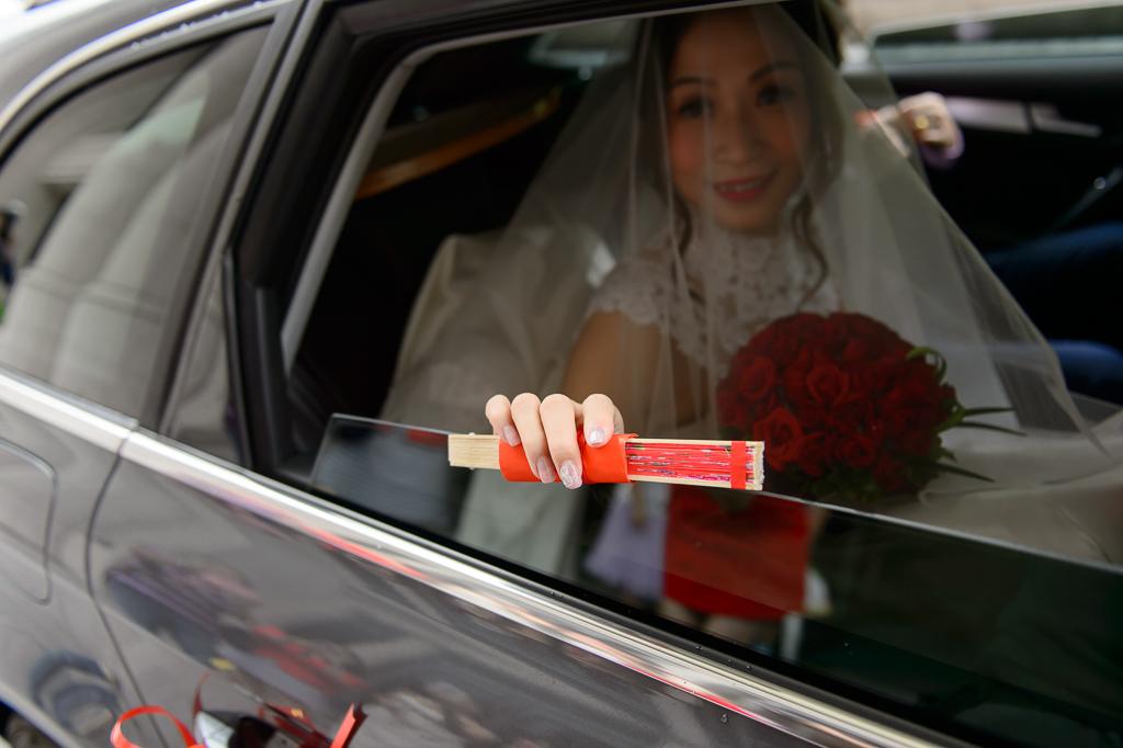 婚攝小勇,小寶團隊, 單眼皮新秘小琁, 自助婚紗, 婚禮紀錄, 和璞,台北婚紗,wedding day-050