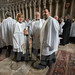"""Ordination of Priests 2017 • <a style=""""font-size:0.8em;"""" href=""""http://www.flickr.com/photos/23896953@N07/35285344310/"""" target=""""_blank"""">View on Flickr</a>"""