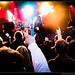 Visions Of Atlantis - Dikrick Live (Diekrich) 01/07/2017