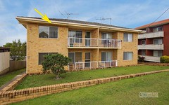 6/24 Collingwood Street, Coffs Harbour NSW