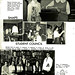 Akeley School Annual 1965 img034