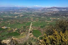 felixmarimon pirineos concadeisona rocaroija... (Photo: efe Marimon on Flickr)