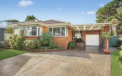 2 Beulah Place, Engadine NSW