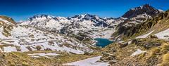 Nivolet Pass (Ettore Trevisiol) Tags: ettore trevisiol nikon d7200 nikkor 18 70 d300 tokina 11 20 55 200 gran paradiso national park mountain landscape snow