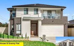 2 Kingsford Smith Avenue, Middleton Grange NSW