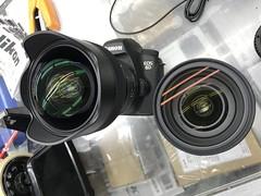 IMG_3663 (digitalbear) Tags: sigma lens art line 2470mm f28 dg 14mm f18 nakano fujiya camera japan tamanohikari shuzo otemachi benjamin steak house roppongi unagi komagata maekawa marunouchi