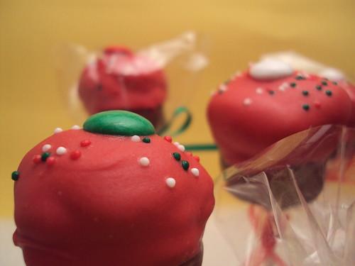 xmas cake pops 2 063