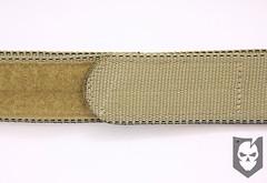 215 Gear Enhanced Rigger's Belt 08