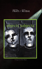 Objects Subjects