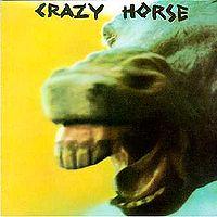 200px-CrazyHorseCD