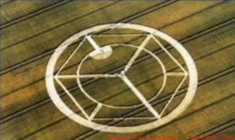Silbury hill crop circle004