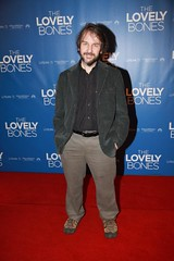 Director Peter Jackson (2) (Troy Constable Photography) Tags: australia nsw director peterjackson susansarandon australianpremiere saoirseronan greateruniongeorgestsydney thelonelybones