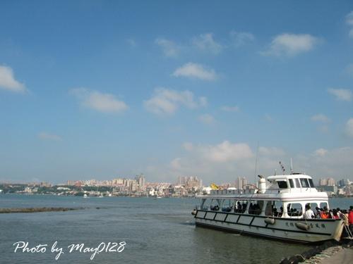 20091213_7八里淡水.JPG