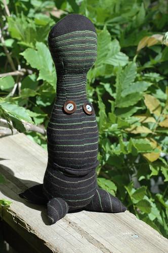 Baobab 1
