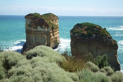 P1040279 (Kevin K Cheung) Tags: australia 12 apostles