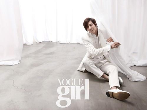 Vogue (1)