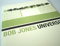 bju_grow_4 (cdaileycrafton) Tags: graphicdesign branding artdirection promotionalmaterials