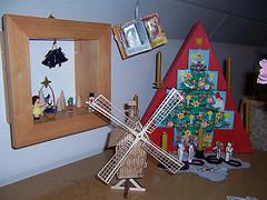 Rauchhaus Windmühle 01