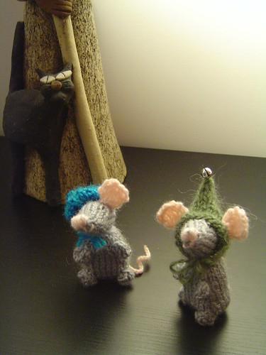 Dupla de ratinhos3 e 4