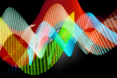 Maya-hi 077 (recovering from heart surgery) Tags: summer abstract flores art digital photomanipulation photoshop canon thailand photography eos lights asia neon artist colours action free optical wave australia melbourne adobe johnny digiart 5d abstraction cameratoss siam asiago vacations 2009 spiaggia ohhh petchaburi hypothetical avantgarde prachuapkirikhan chaam croma veneto psichedelic informal actionphotography amazingthailand cesuna micheletto artdigital anawesomeshot  awardtree flickrunitedaward rungnapa johnnymicheletto