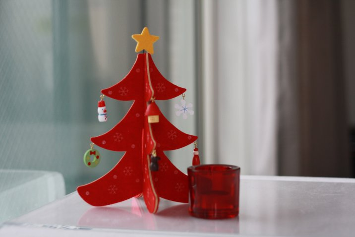 Joulukuvia2