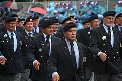 "Veterans • <a style=""font-size:0.8em;"" href=""http://www.flickr.com/photos/45090765@N05/4218341509/"" target=""_blank"">View on Flickr</a>"