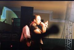 III Rock na Estao (Junior Petroneri) Tags: socarlos slot topsyturvy estao wanderwildner zenit12xp voluta fotografiaanalgica maquiladora nohearts dysnomia vernate lazyjane reilagarto venusvolts fastfoodbrazil clavedeclvis boulevardofbrokensound iiirocknaestao