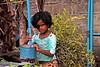she frowned... (f i Я a s) Tags: life face kids canon children island play sigma shy os maldives obama atoll addu firas seenu hithadhoo hsm eos500d 18250mm uniquemaldives firax
