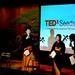 TEDxSeeds_Selection_0312