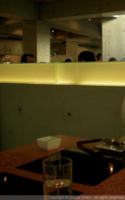 八錢鍋物料理-0005