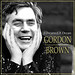Gordon Brown Dream