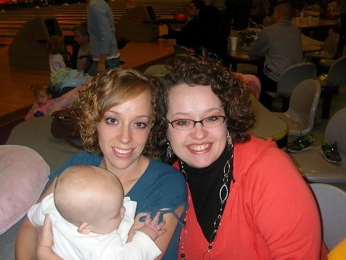 Dec 20 2009 Ruth Deb