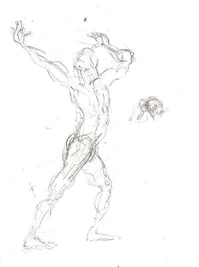 DrawingWeek_Day4_12