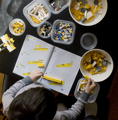 heaven = 570 piece star wars lego set no homework