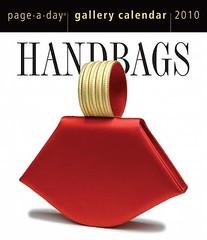 HandbagsGalleryCalendar