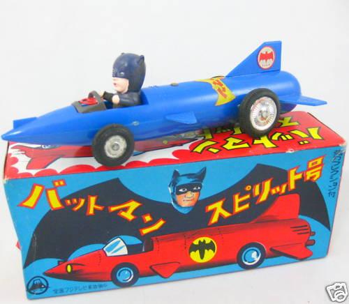 batman_japanspiritcar